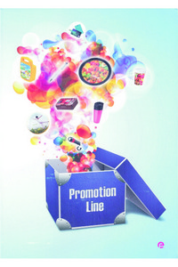 promotion-line_catalogue.jpg