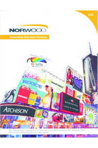 norwood_catalog.jpg
