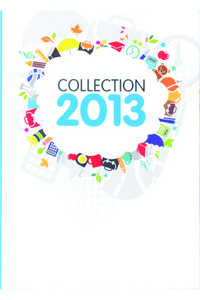 collection_catalog.jpg